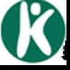 Kiteb logo